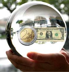 Le blog du cercle des économistes e-toile